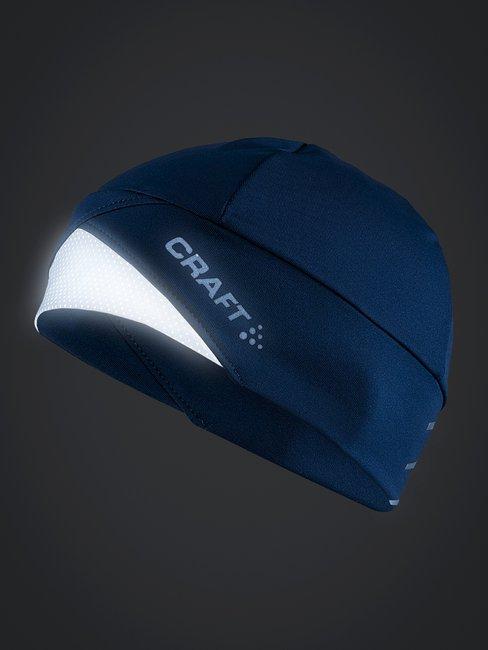 CRAFT Lumen ADV Lumen Fleece Hat