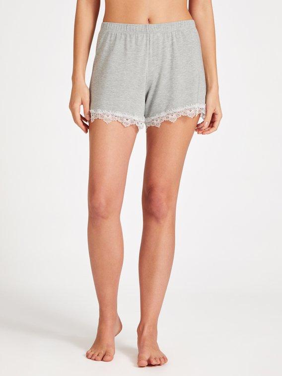 AUBADE Sweet Bliss Shorts