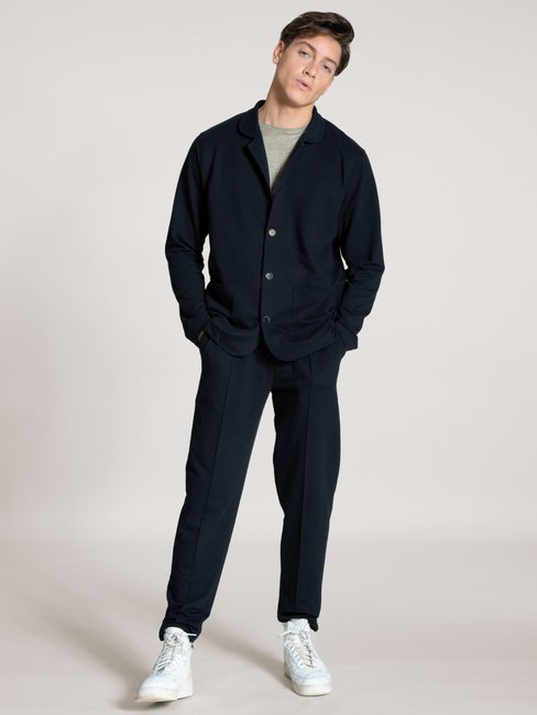 CALIDA Remix 2 Loungewear Giacca