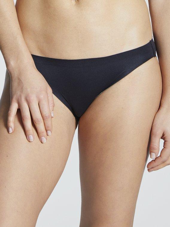 MAIDENFORM Comfort Devotion Bikini-Slip, 311066