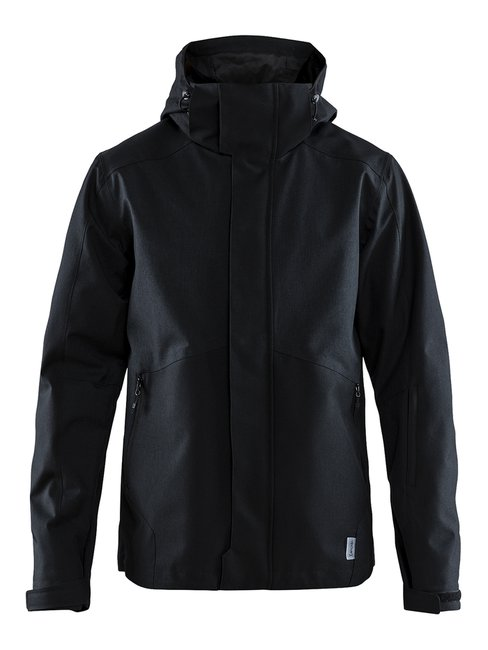 CRAFT Mountain Jacket