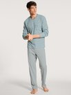 CALIDA Relax Streamline Pyjama lang