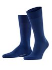 FALKE Cool 24/7 Socken mit Cooling-Effekt, 2er Pack