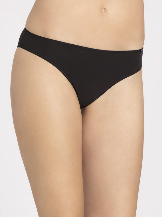 SKINY Every Day In Cotton Essentials Rio-Slip, 3er-Pack