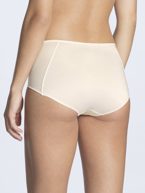 CALIDA Feminine Air Slip, high waist