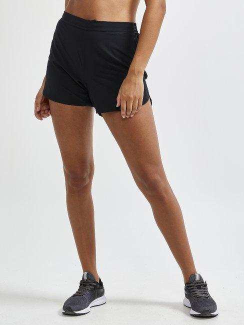 """CRAFT Essence ADV 5"""" Stretch Shorts W"""