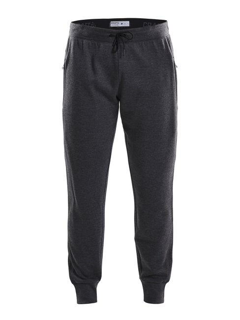 CRAFT Cosmo Slim Jogger