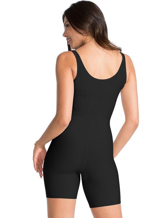 SPANX Thinstincts Brustfreier Shapingsuit