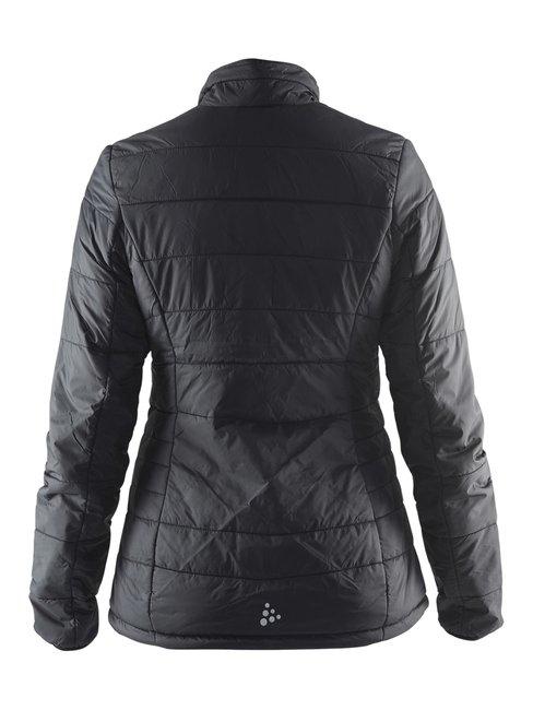 CRAFT Insulation Primaloft Jacket W