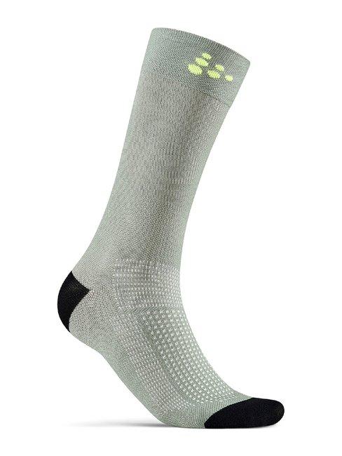 CRAFT Endurance Core Endure Bike Sock
