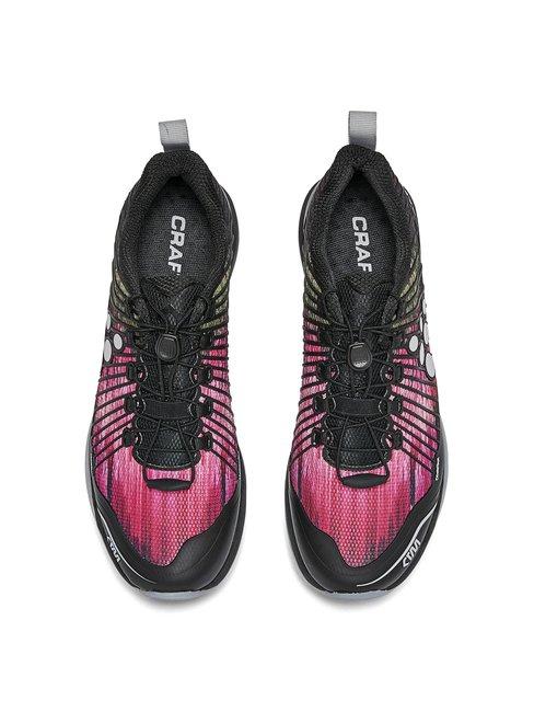 CRAFT OCR / Trail Running-Schuh OCRxCTM W