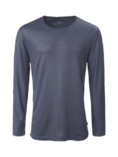CALIDA Remix 2 Function Langarm-Shirt aus Modal