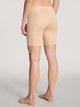 CALIDA Natural Skin Longpant, Compostable