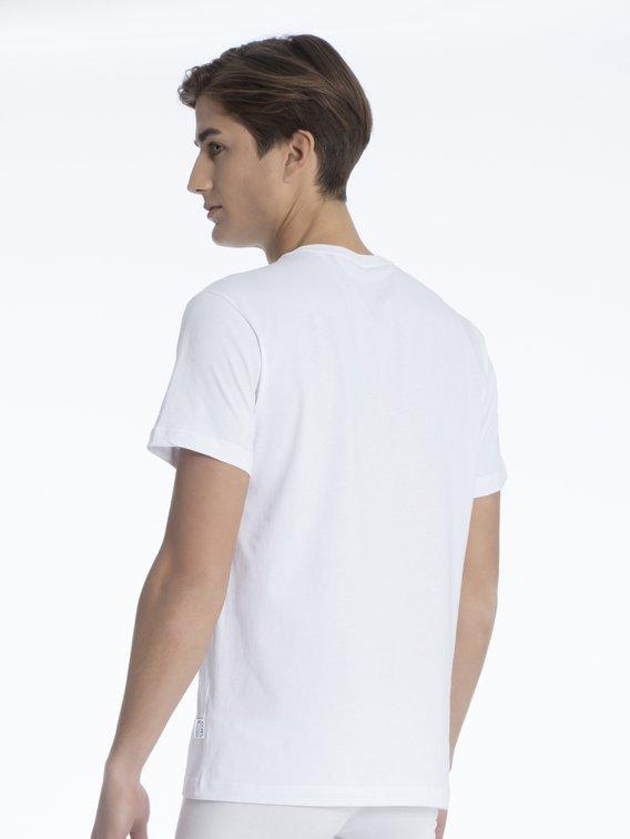 JOCKEY Shirts & Shorts T-Shirt, 2er-Pack