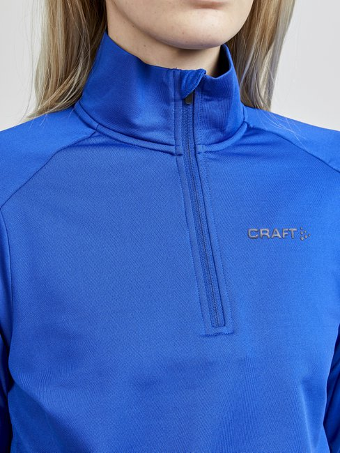 CRAFT Midlayer Core Gain Midlayer W