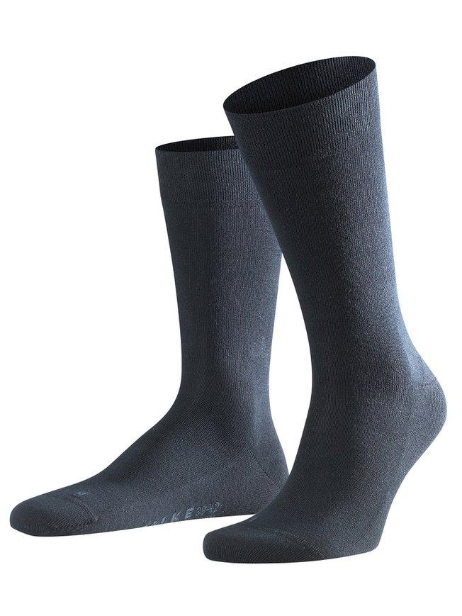 FALKE Sensitive London Socken