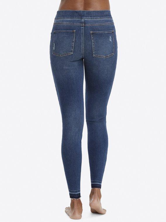 SPANX Leggings Shaping-Jeans-Leggings