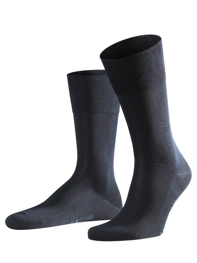 FALKE Tiago Socken
