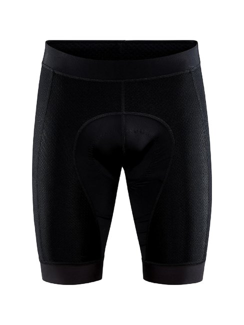 CRAFT Endurance ADV Solid Shorts