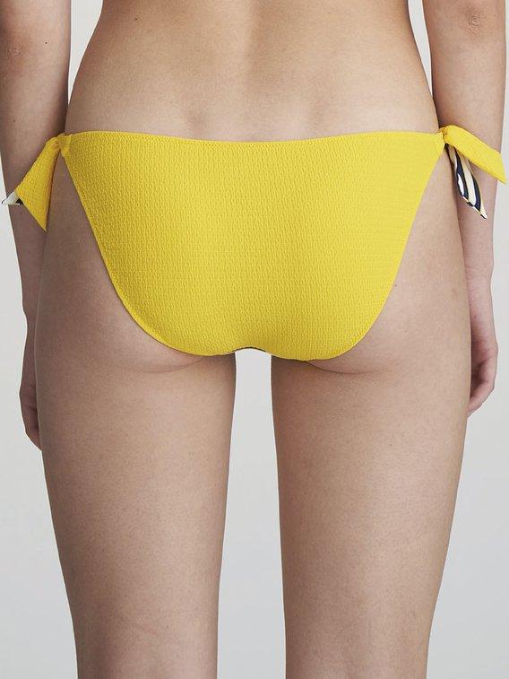MARIE JO Manuela Bikini-Hose