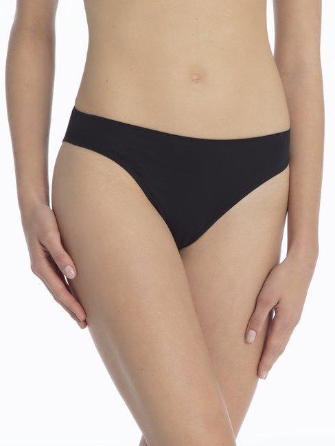 CALIDA Sensitive Slip, high waist