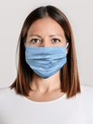 CALIDA V&R Mask Hygiene Maske