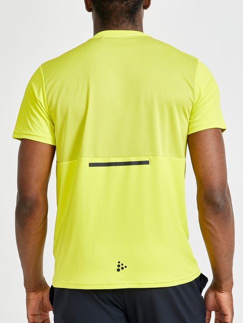 CRAFT Charge Core SS Tee