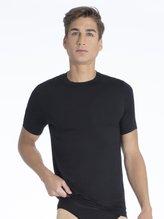 ZIMMERLI Pureness Kurzarm-Shirt