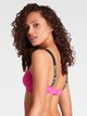 CALVIN KLEIN Intense Power-S Bandeau-Bikini-Top