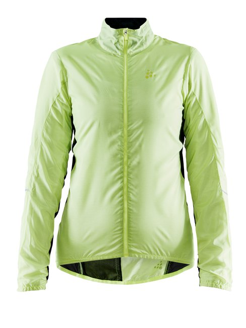 CRAFT Essence Wind Light Jacket W