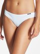 SKINY Every Day In Cotton Advantage Rio-Slip, 2er-Pack