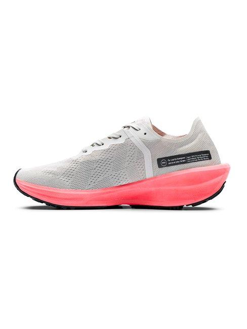 CRAFT CTM Running-Schuh Ultra W