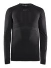 CRAFT Active Intensity Crewneck Longsleeve
