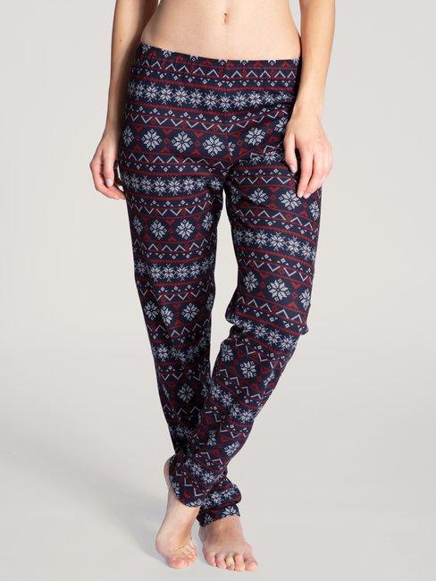 CALIDA Favourites Holidays Pantalone