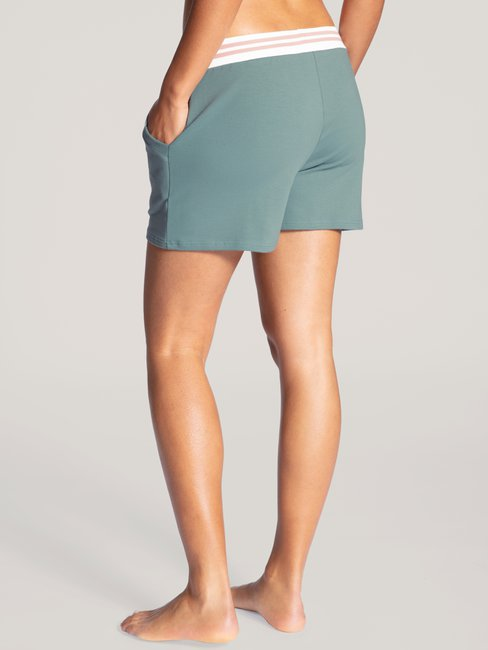 CALIDA Favourites Sunkiss Lounge-Shorts