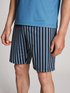 CALIDA Cotton Special Kurz-Pyjama