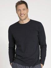 JOCKEY Shirts & Shorts Langarm-Shirt
