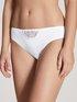 CALIDA Cotton Desire Mini-Slip