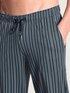 CALIDA Remix 2 Pantalon
