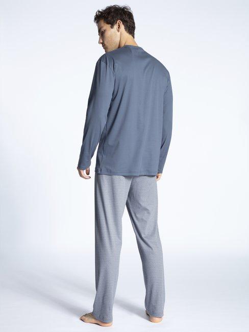 CALIDA Relax Streamline 2 Pyjama lang