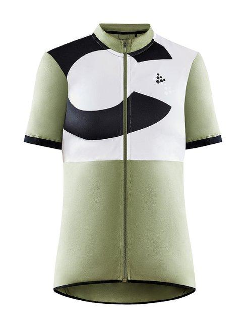 CRAFT Endurance Core Endur Logo Jersey W