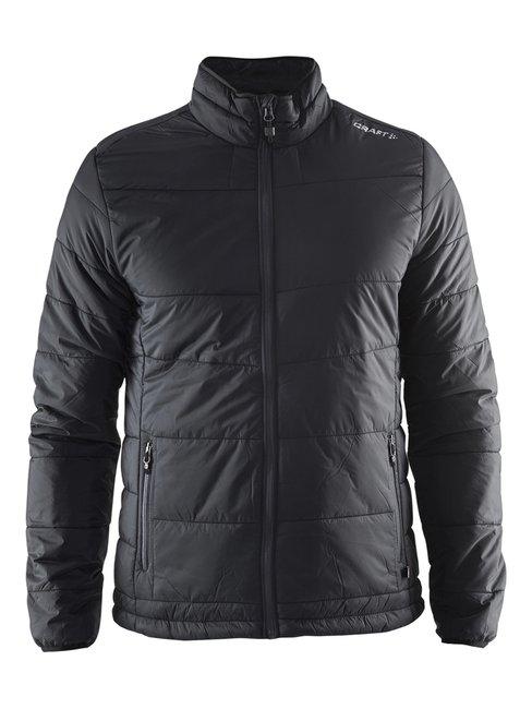 CRAFT Insulation Primaloft Jacket