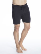 SKINY Every Night In Mix & Match Shorts