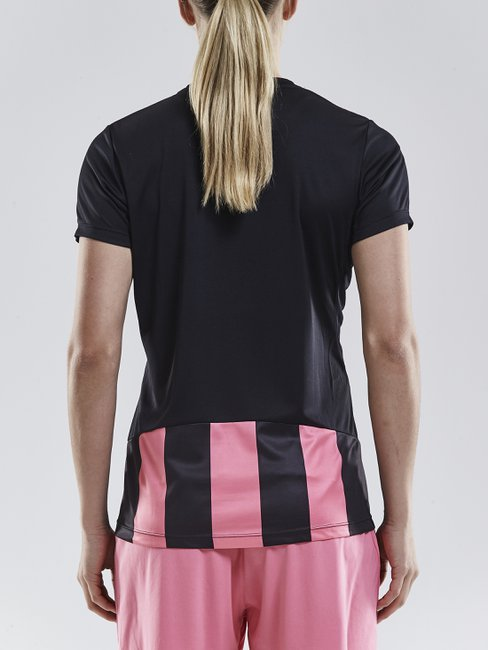 CRAFT Progress Stripe Jersey Women