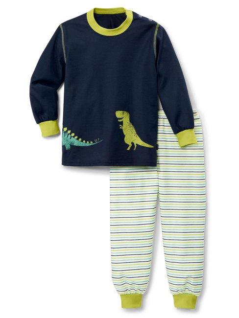CALIDA Toddlers Dino Pigiama corto