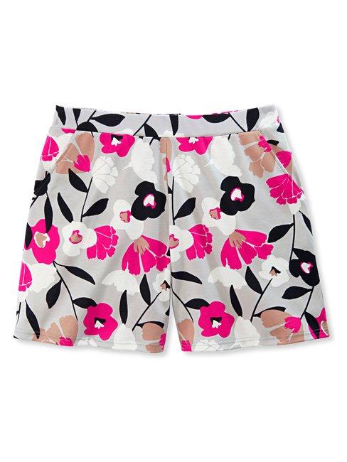CALIDA Favourites Fun Shorts