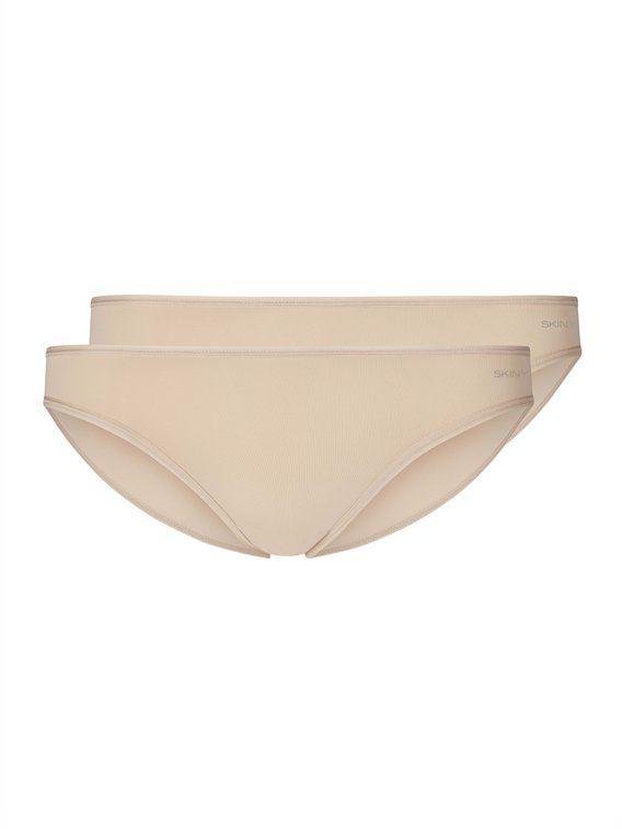 SKINY Every Day In Micro Advantage Rio-Slip, 2er-Pack