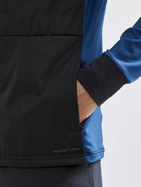 CRAFT Warm ADV Warm Tech Jacket