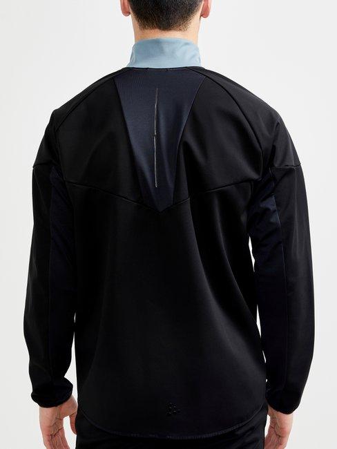 CRAFT Glide Block Jacket
