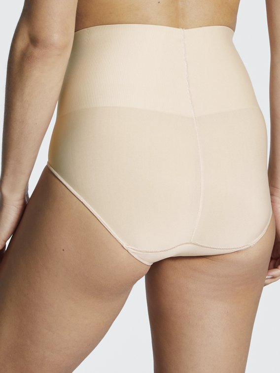 MAIDENFORM Tame Your Tummy Shaping-Slip, 311133